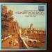 Handel - 4 Concerti Grossi op.6 - Schola Cantorum Basiliensis, August Wenzinger, Archiv DGG 2547 034