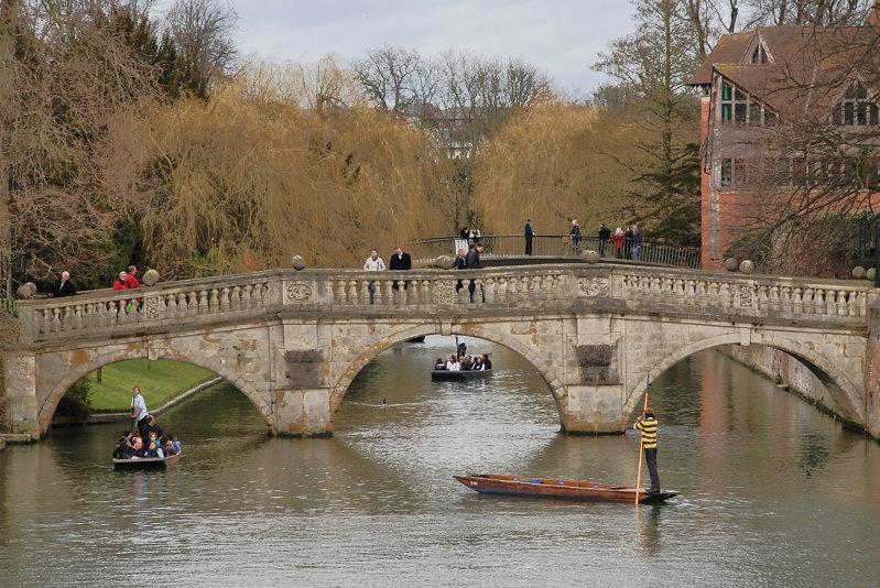 Cambridge'09 076