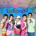Lollipop 2 photoshoot 3