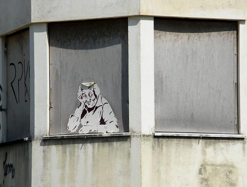 Porto'09 3687