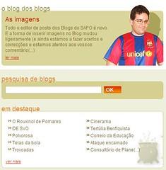 Destaque_na_sapo