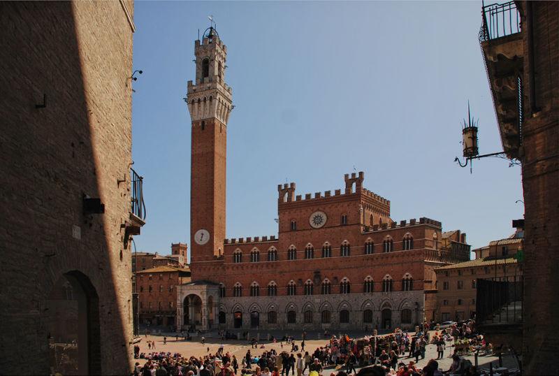 Siena'10 020