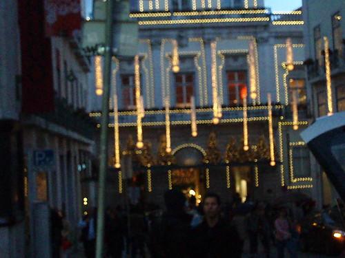 lisboa-09 070 por romantica2008.