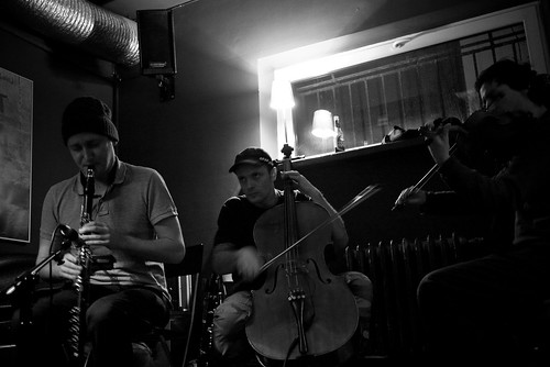 Galimadjaz Trio, 20