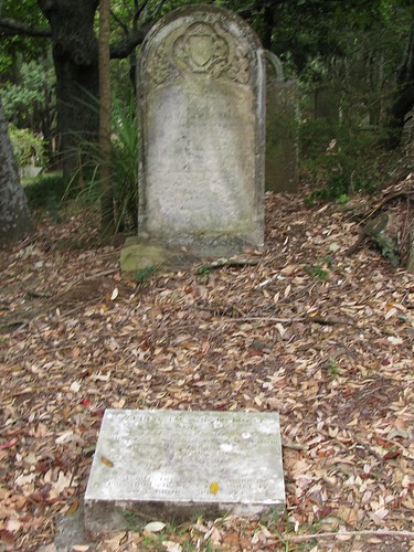 James MAXWELL was killed by a fall