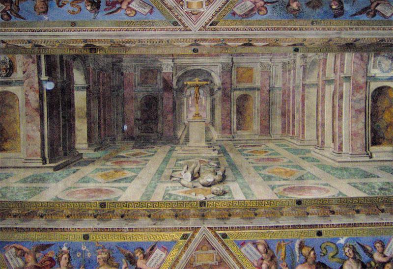 Vaticano 044 copy