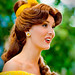 Princess Fantasy Faire