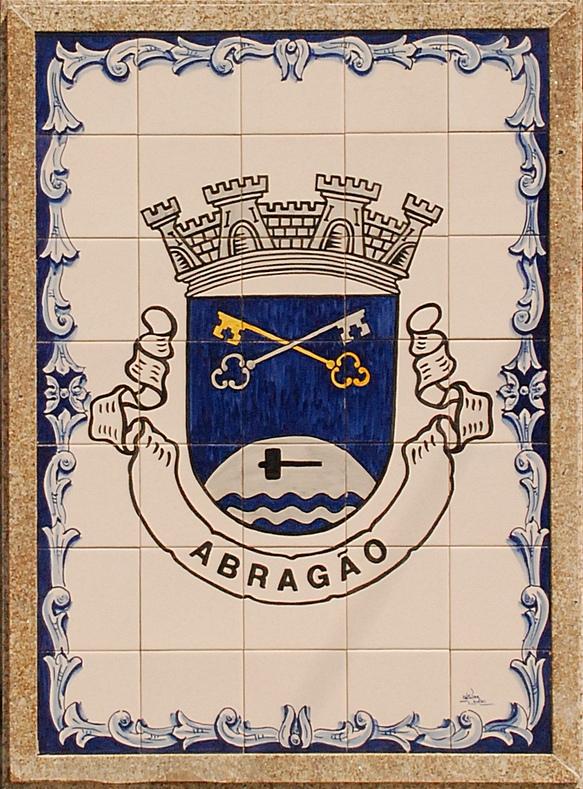 Abragao 001