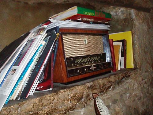 lisboa-09 076 por romantica2008.