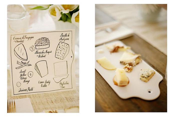 SundaySuppers_MarthaStewart_cheese_001