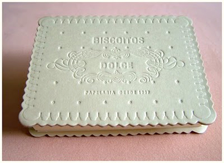 caderninho-biscoito-dolce-papelaria_1