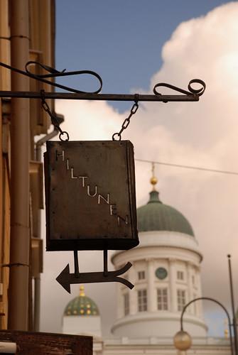 Helsinki 0095