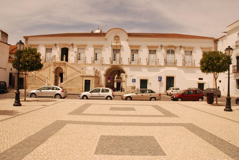 Campo Maior 020