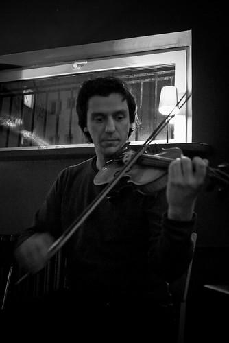 Galimadjaz Trio, 16