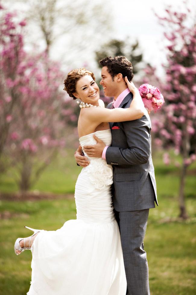 Pink-Wedding-Inspiration-4
