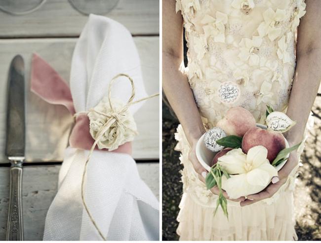 wild-seaside-garden-wedding6