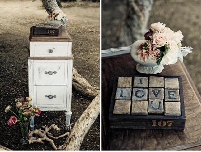 wild-seaside-garden-wedding7