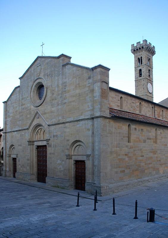 Fiesole 089