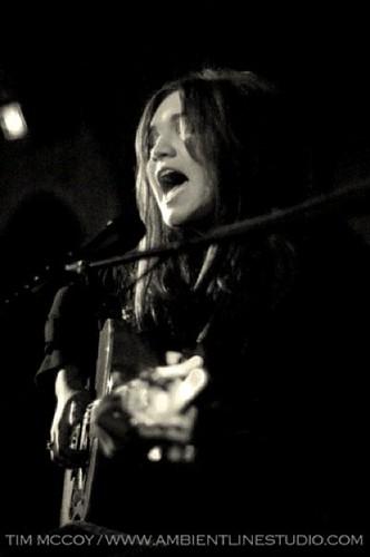 Kathryn Brawley (2)