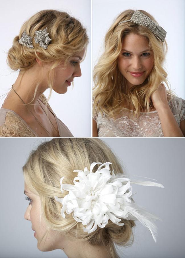 oversized-giant-flower-headband-halo-wedding3