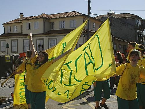 Queima 2009 1153