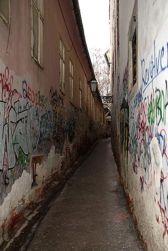 Zagreb 0144