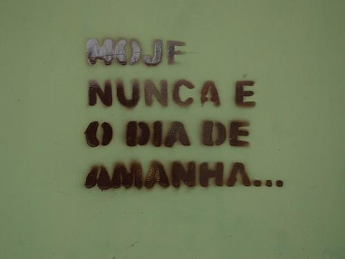 Vila Nova de Cerveira 144