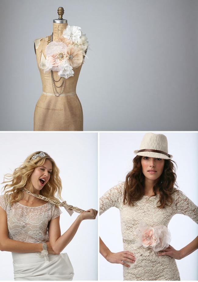 silk-flower-sash-wedding-dress2