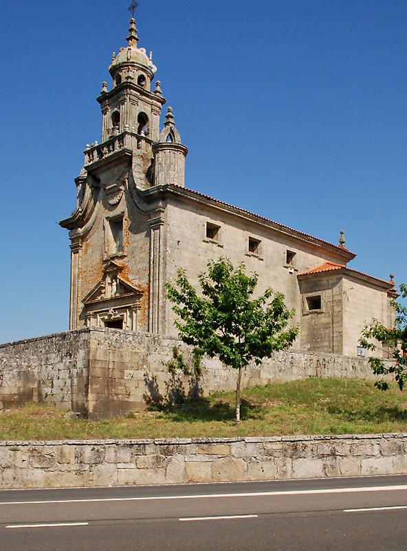 Vila Nova dos Infantes  (10)