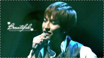Keita-Tachibana-in-BOY-POP-FACTORY-09---Everyday.avi_000049416