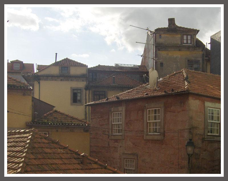 Porto'07 3375