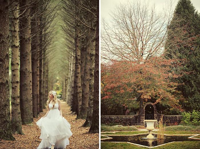 bridal_dresses_australia_04