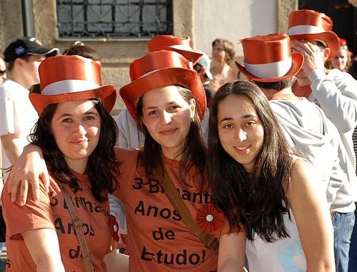 Queima 2009 1423