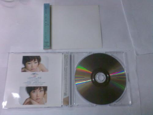 原裝絕版 2006年 8月23日 根岸悟出 Satori Negishi 高達 GUNDAM SEED STARGAZER 星之扉 CD 原價 1000yen 中古品 2