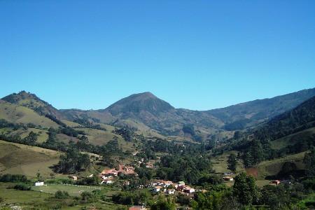 Pico Do Chorao Um Cartao Postal De Alagoa Mg Blog Da Lagoa Mg