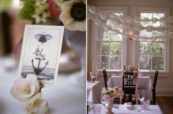 2-victorian-inspired-wedding-invita