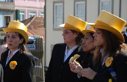 Queima 2009 1070