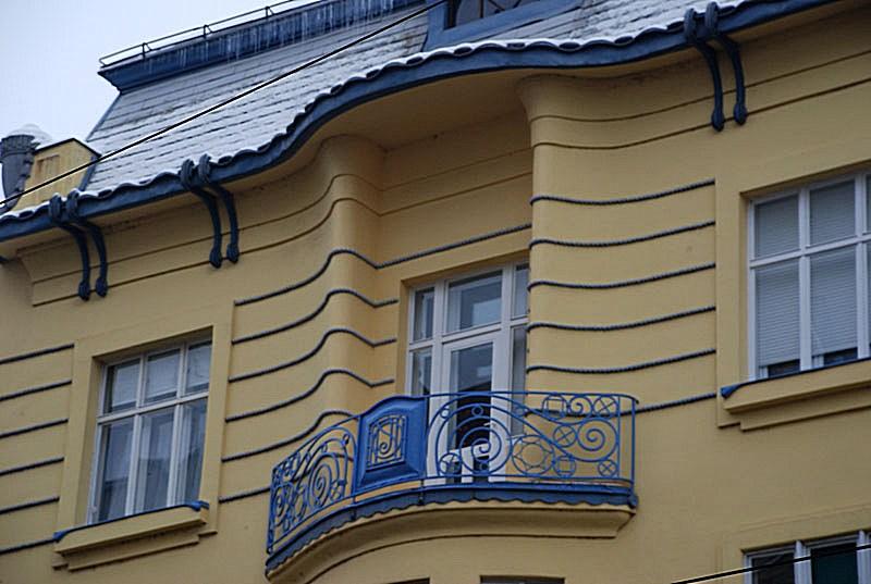 Zagreb 0058