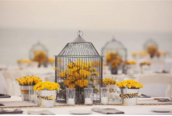 birdcage-vintage-wedding-centerpieces5