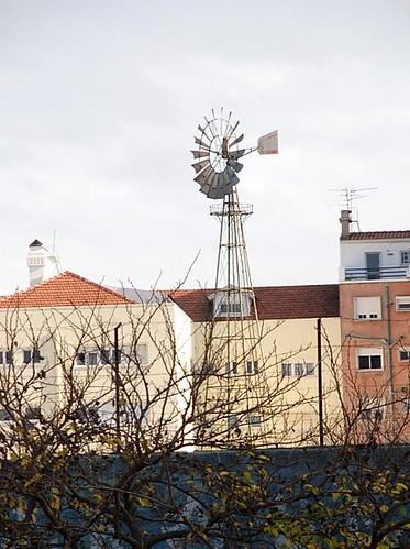 Lisboa 977