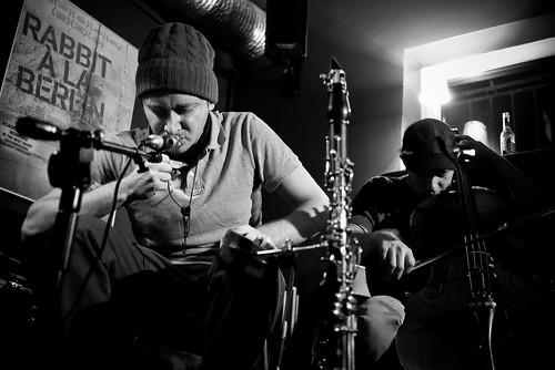 Galimadjaz Trio, 13