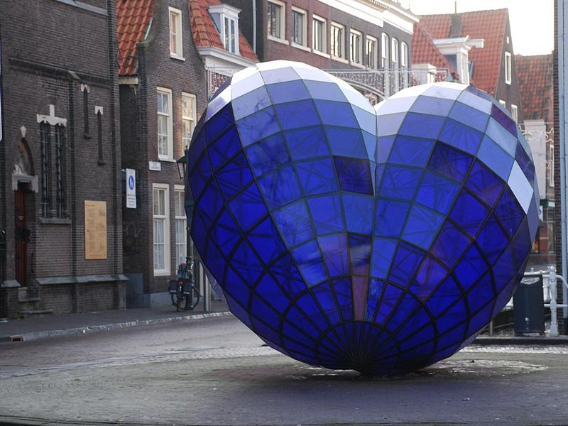 Delft'09 057