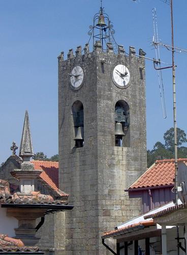 Ponte de Lima'06 040