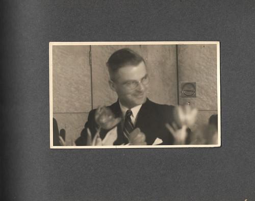 Moermond album 1/6 Fairclough family page 14