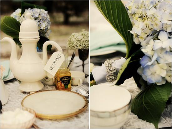 bridalshowerideas1