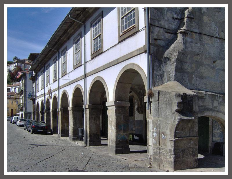 Porto'06 1137