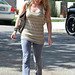gallery_enlarged-0828_hilary_duff_street_02.jpg