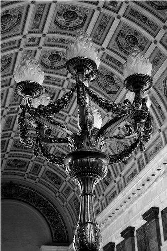 Capitolio of Havana - Details - Cuba