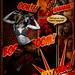 Y3n Starring: Britney Spears - Sex Sexy Dance.mp3