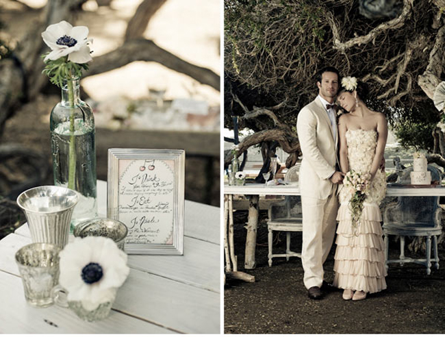 wild-seaside-garden-wedding4